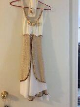 Ladies Dance Costumes Meadow Springs Mandurah Area Preview