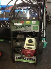 VIPER APW2200 PREMIUM PRESSURE WASHER PETROL POWERED Joondalup Joondalup Area Preview