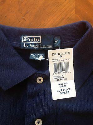 cea5a9860ff45 mens ralph lauren polo shirts classic fit vintage polo ralph lauren ...