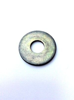 Genuine Stihl Ts400 Clutch Pulley Washer 0000 958 0824 Spares Parts