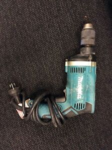 Makita HP1631 drill AN82656 Midland Swan Area Preview