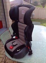 Car seat Dawesville Mandurah Area Preview