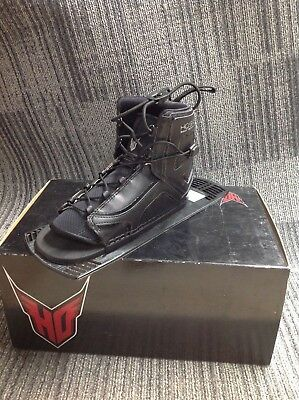 Wakeboarding Waterskiing Hyperlite 16 Trainers4me