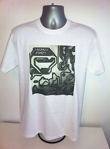 Sneaker-Pimps-fan-t-shirt-Becoming-X-Trip-Hop-Electronica-IamX