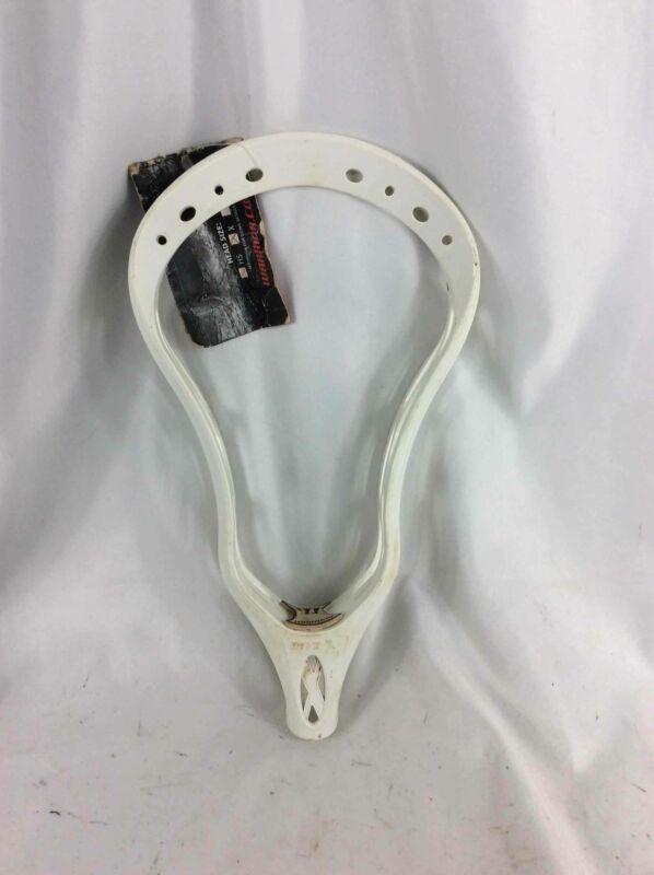 Warrior Revo X Lacrosse Head