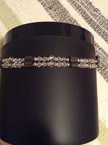 Bracelet ou collier magnétique Saguenay Saguenay-Lac-Saint-Jean image 1