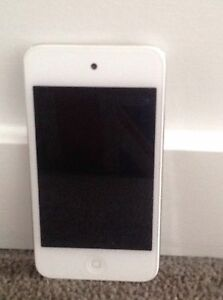 Apple iPod touch + case Mentone Kingston Area Preview