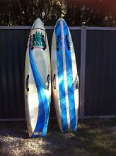 DEAL Nipper Boards Currumbin Waters Gold Coast South Preview