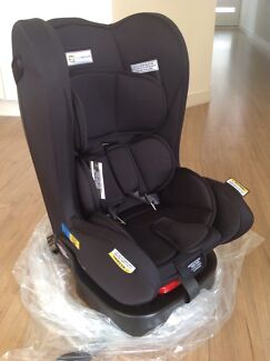 baby car seats | Car Seats | Gumtree Australia Adelaide City - North