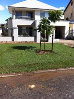 JB Landscaping and Reticulation  Southern River Gosnells Area Preview
