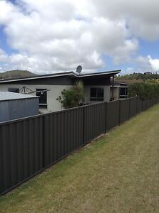 Yakamia 3x2 House for rent. Albany Albany Area Preview