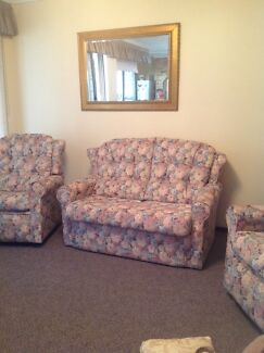 Furniture and house hold goods East Bunbury Bunbury Area Preview