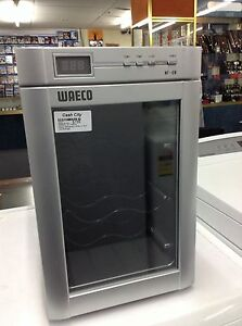 WAECO MF-6W REFRIGERATOR Guildford Swan Area Preview