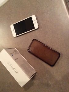 Iphone 5s ( 16gb )