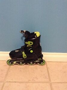 Roller blades Coolamon Coolamon Area Preview