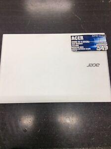 55794 - Acer Aspire E5-574G Frankston Frankston Area Preview