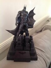 Arkham knight collectors edition ps4 Coorparoo Brisbane South East Preview