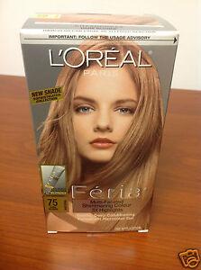 Feria Dark Blonde 33
