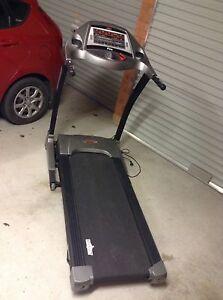 Treadmill for Sale Queanbeyan Queanbeyan Area Preview