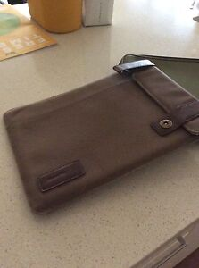 Laptop bags Kingston South Canberra Preview
