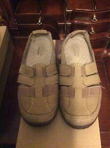 Women's Shoes by Clark Size 7 1/2 M