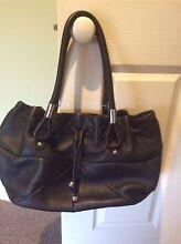 Ladies handbags Newcastle 2300 Newcastle Area Preview