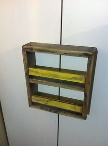 shelf , Bedside tables , Coffee table , kids table Save Big Oakleigh South Monash Area Preview