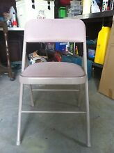 Folding chairs Aratula Ipswich South Preview