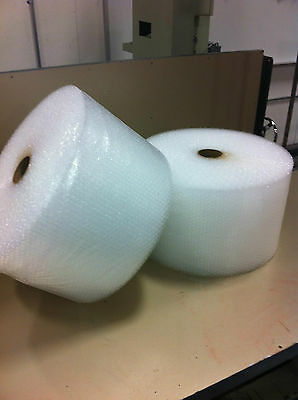 316 X 12 Small Bubbles Perf 12 700 Ft Bubble Cushioning Wrap Padding Roll
