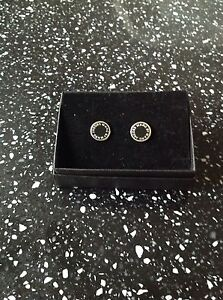 Marc jacobs earrings Mount Lewis Bankstown Area Preview