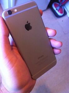 iPhone 6 swap or sell Arndell Park Blacktown Area Preview