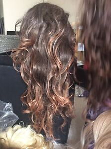 High quality wigs Maylands Norwood Area Preview