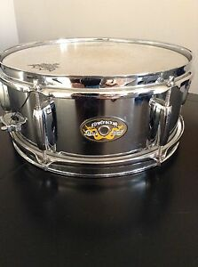 """Pearl 12"""" snare"""