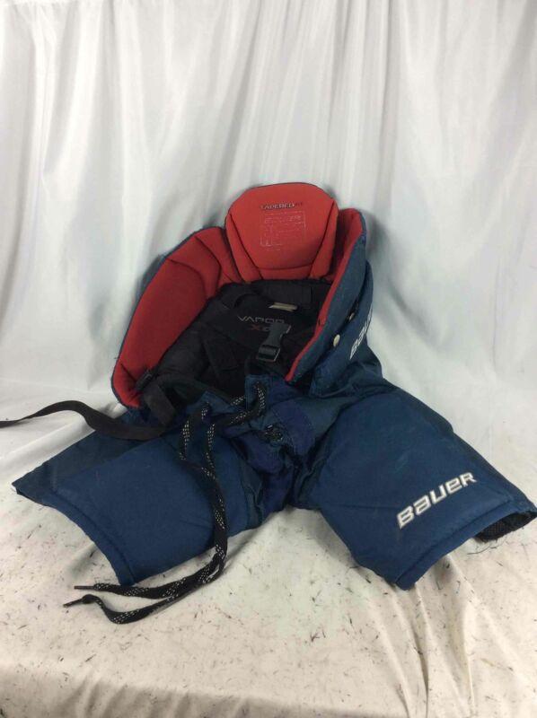 Bauer Vapor X100 Hockey Pants Junior Small (S)