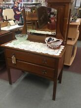 Assorted furniture items for sale Rockingham Rockingham Area Preview