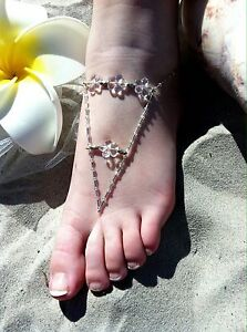 BEACH WEDDING SANDALS Southport Gold Coast City Preview