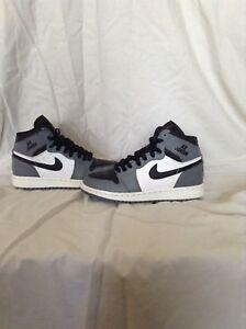 Air Jordan 1 rare air youth size 4