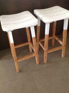 Kitchen or bar stools Tarragindi Brisbane South West Preview