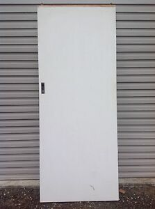 Wardrobe doors Galston Hornsby Area Preview