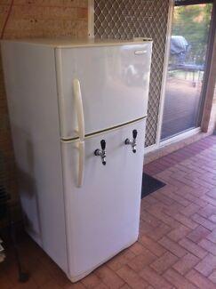 Kelvinator fridge/beer fridge Banksia Grove Wanneroo Area Preview