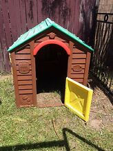 Kids cubby house Warnervale Wyong Area Preview