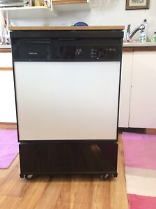 Portable dishwasher for sale