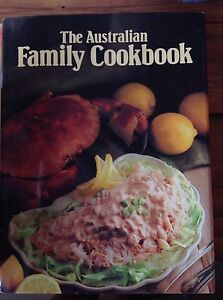 Various cook books Seaton Charles Sturt Area Preview