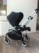 Bugaboo bee plus bought 2013 Marino Marion Area Preview