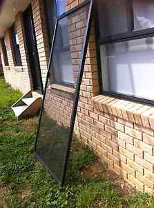 Brand NEW fly screen for SLIDING door Richmond Clarence Area Preview