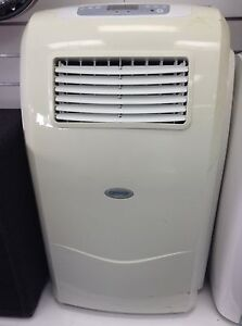 Convair portable refrigerated - Missing remote and window vent tube. Port Adelaide Port Adelaide Area Preview