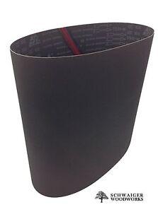JET & Performax 16-32 / Plus Drum Sander Table Feed Conveyor Belt, 60-0316-P NEW
