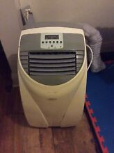 Refrigerated portable air conditioner Adelaide CBD Adelaide City Preview
