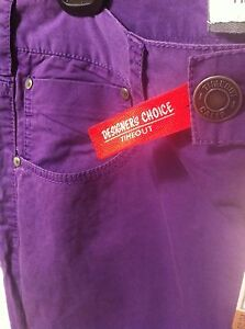 Nwt pants size 18/ 20 Georgetown Newcastle Area Preview