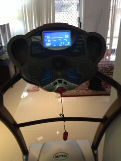 Treadmill for sal Birrong Bankstown Area Preview